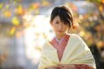 Free porn pics of kimono girl Saki Okuda 1 of 40 pics