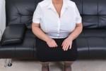 Free porn pics of Mature Suzi 1 of 143 pics