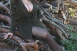 Free porn pics of Golden October 1 of 60 pics