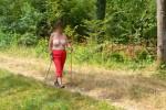 Free porn pics of Walking 1 of 6 pics