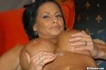 Free porn pics of HARLEY RAINE - NEW YORK FUCK 1 of 157 pics