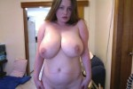 Free porn pics of Chubby girls with huge tits 1 of 41 pics