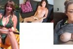 Free porn pics of Choose A Slut  1 of 11 pics