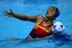 Free porn pics of Water Polo Tit Flashes 1 of 28 pics
