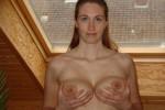 Free porn pics of TITS HISTORY 1 of 11 pics