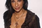Free porn pics of Shobna Gulati 1 of 17 pics