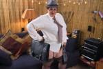 Free porn pics of Rosie SSBBW 1 of 52 pics