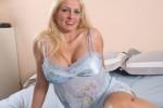 Free porn pics of OlderWomen 1 of 117 pics