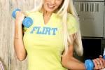 Free porn pics of Chantell 1 of 13 pics
