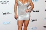 Free porn pics of Nicole Austin AKA Coco - Big Ass Bimbo Slut 1 of 36 pics