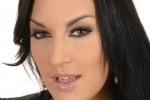 Free porn pics of Carmen Croft 1 of 115 pics