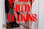 Free porn pics of granny Judy Belkins 1 of 60 pics