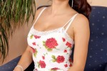 Free porn pics of Anita , the Dildo Queen MILF 1 of 107 pics