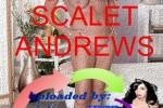 Free porn pics of Granny Scarlet Andrews 1 of 50 pics