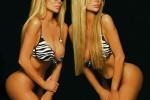 Free porn pics of Barbi Twins 1 of 40 pics