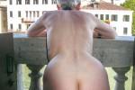 Free porn pics of Granny french Romy 1 of 81 pics