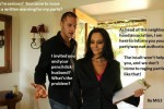 Free porn pics of Ava Addams - HOA President Owned 1 of 16 pics