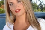 Free porn pics of Ines Cudna 1 of 110 pics