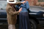 Free porn pics of Mature Submissive Punished for Damaging the Car 1 of 74 pics