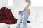 Free porn pics of  Holly Halston 1 of 32 pics