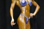 Free porn pics of Angela Watson fitness model 1 of 44 pics