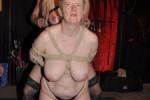 Free porn pics of slave mistique 1 of 2 pics