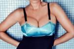 Free porn pics of Denise Van Outen 1 of 6 pics