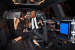 Free porn pics of Cristina Buccino interracial limousine 1 of 6 pics