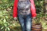 Free porn pics of BBW Beauty Chrissi 1 of 60 pics