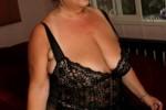 Free porn pics of Fat BBW Mature Mercy  1 of 102 pics