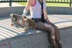 Free porn pics of Avril Vagine - Pop Punk Pussy 1 of 224 pics