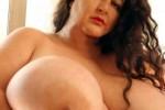 Free porn pics of Outdoors   - srnt 1 of 42 pics